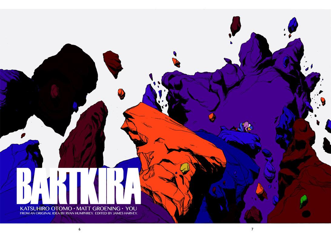 bartkira3