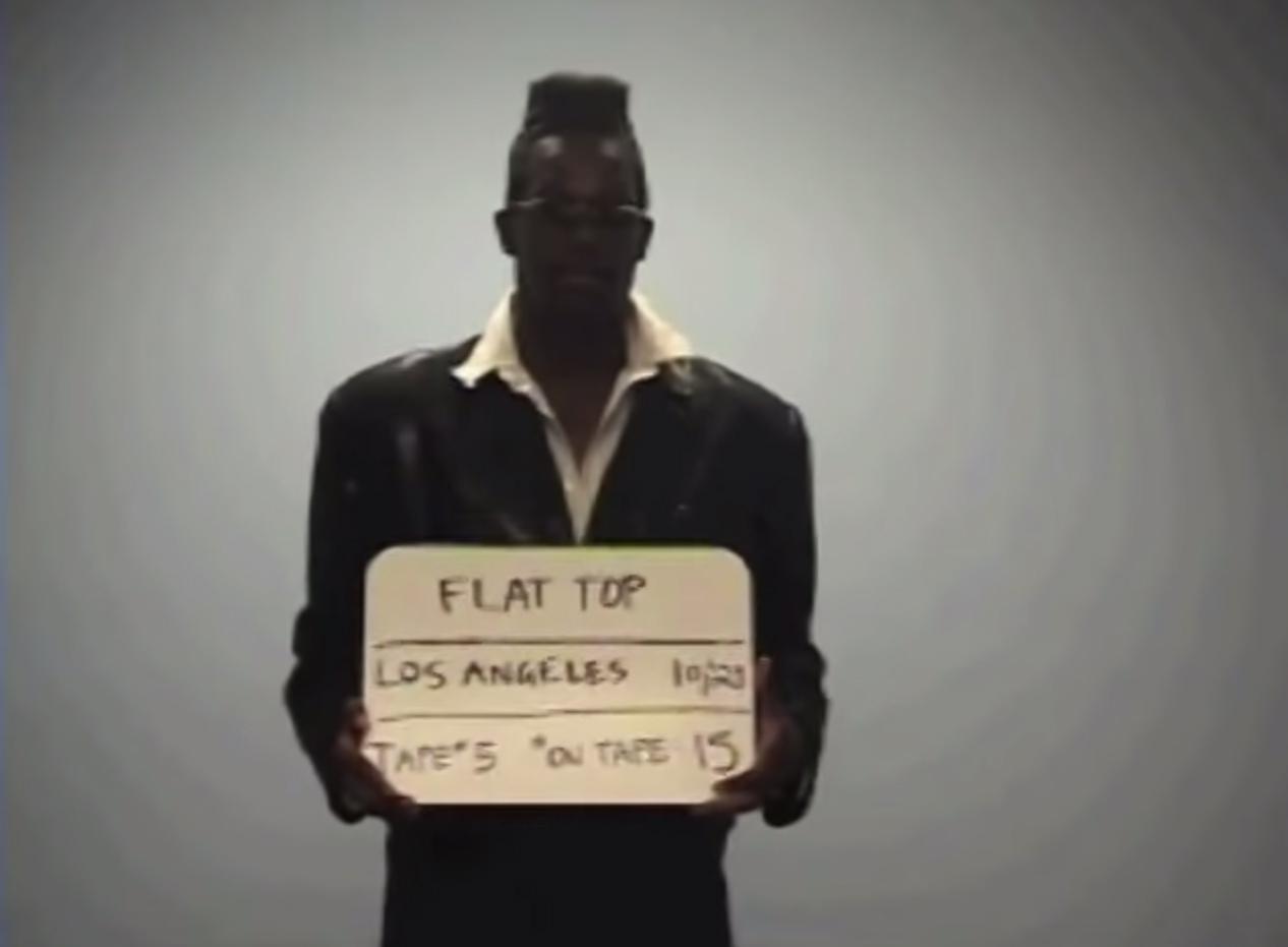 flattop.jpg