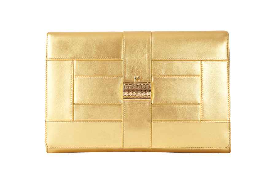 ZaeemJamal-Clutch-L-Yellow-Gold-frontview.jpg