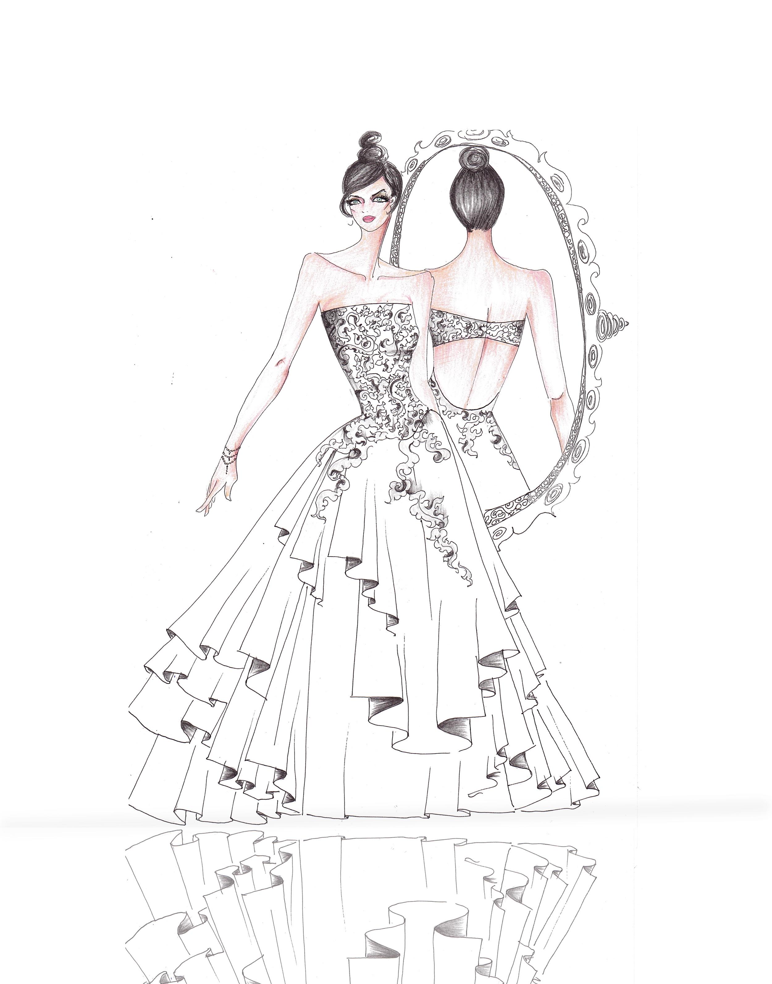 bridal 6 new-2.jpg