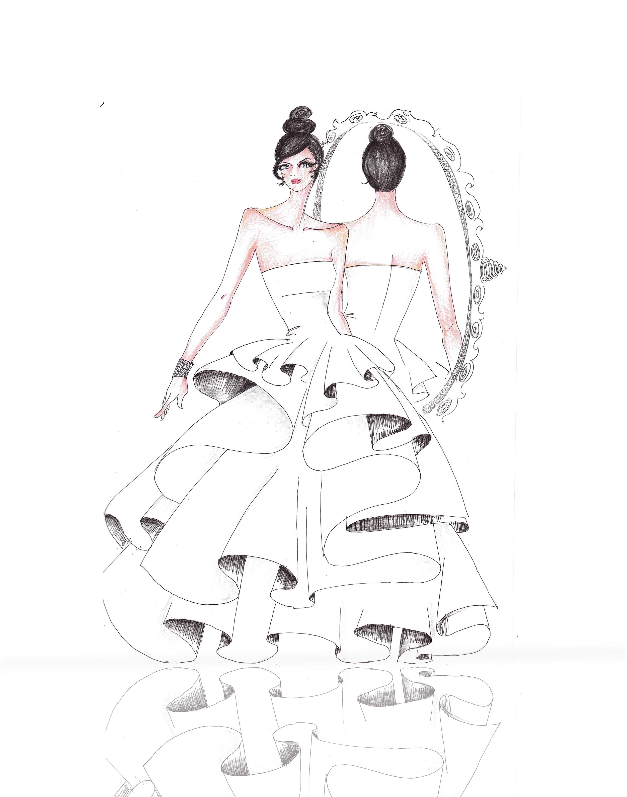 bridal 22 new.jpg