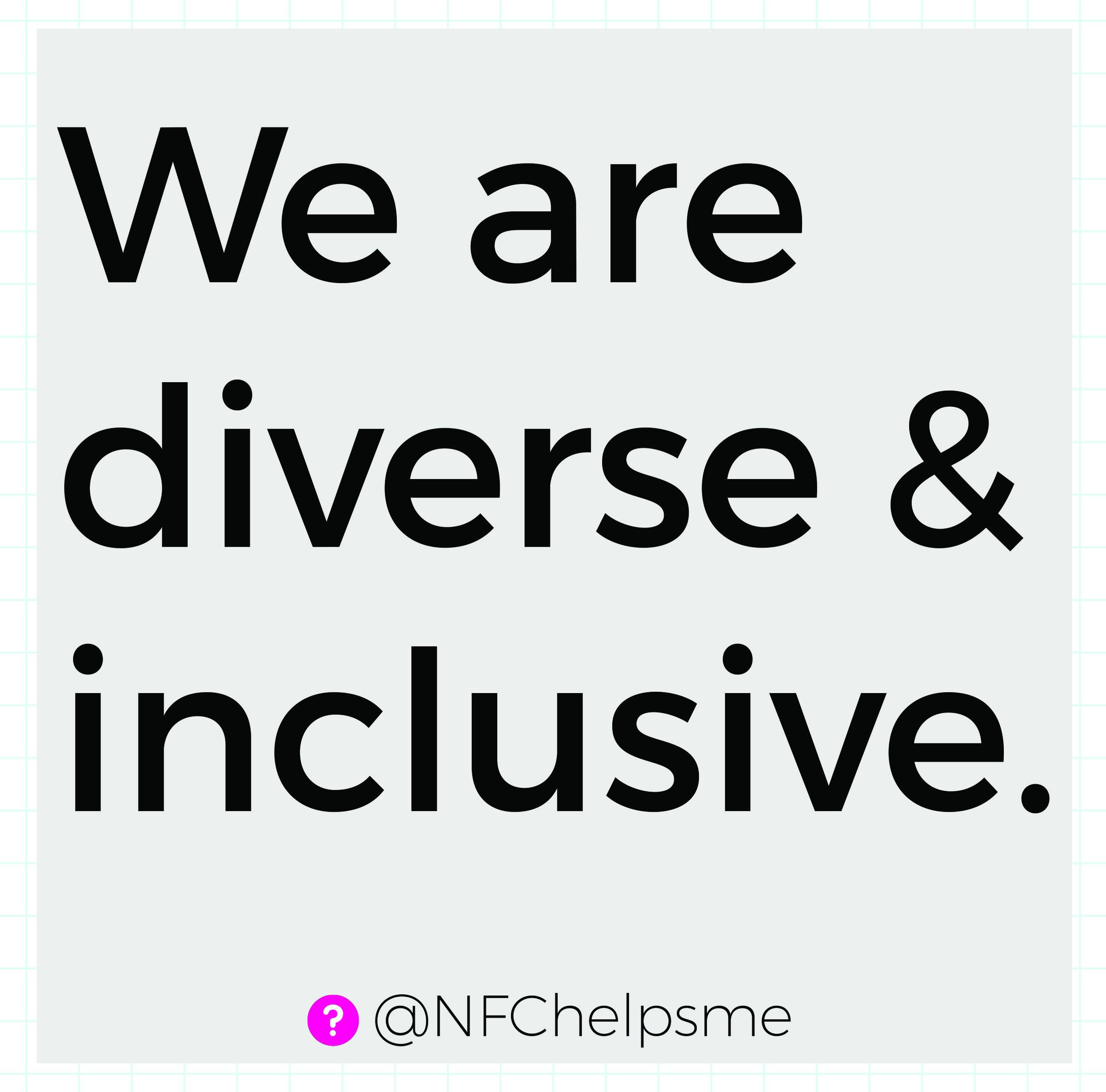 Wearediverse&inclusive.jpg