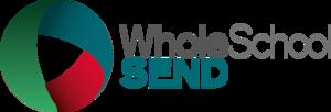whole_school_send-logo-2.png