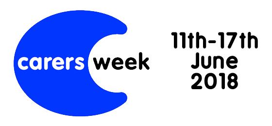 Carers week.jpg