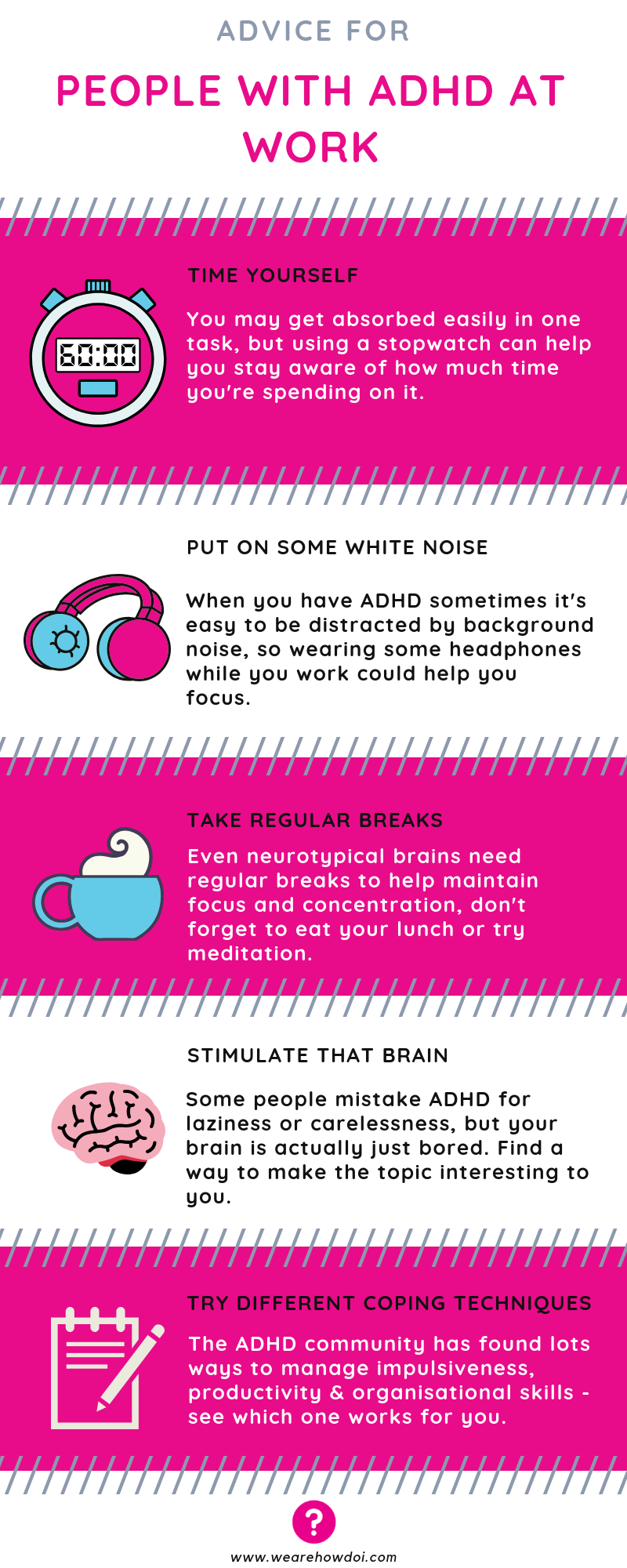 Advice for People with ADHD at Work.png