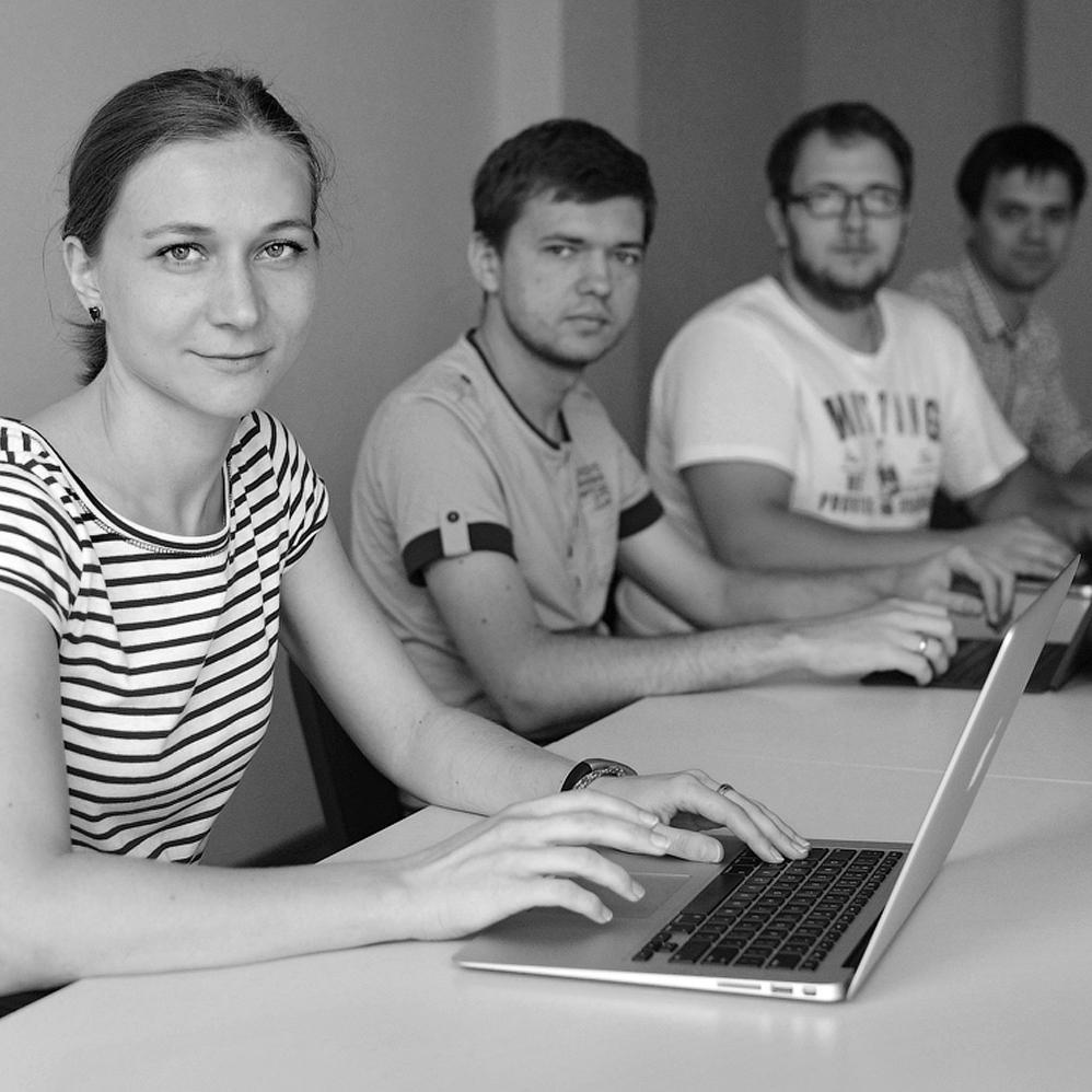 Digiteum, Tech Development