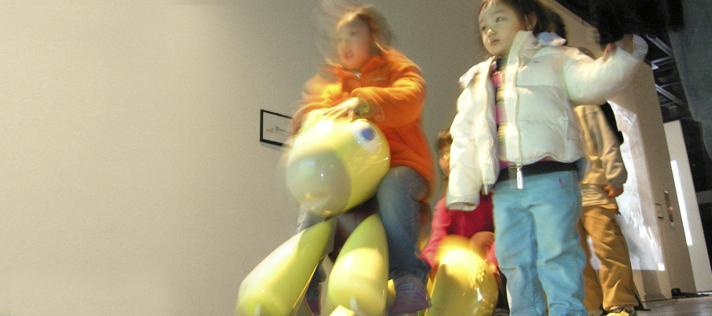 ENESS virsual the rocking horse_01.jpg