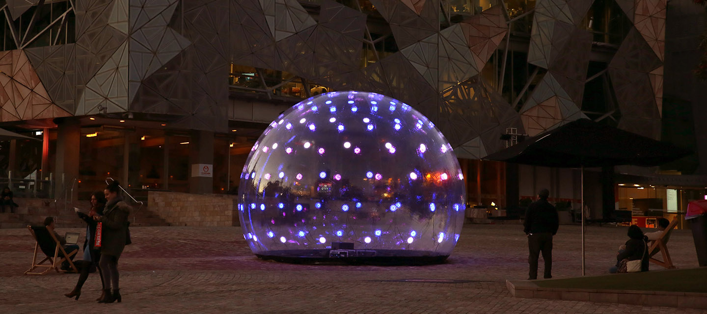ENESS sonic light bubble_0920 1440.jpg