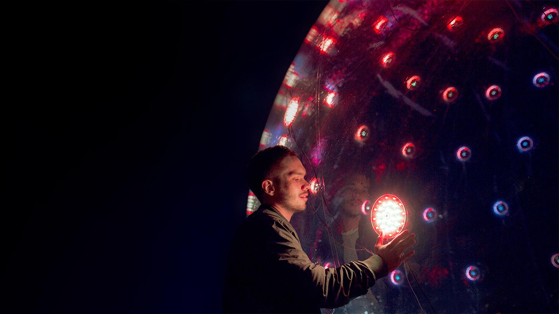 ENESS Light Bubble 8N9A2589.jpg