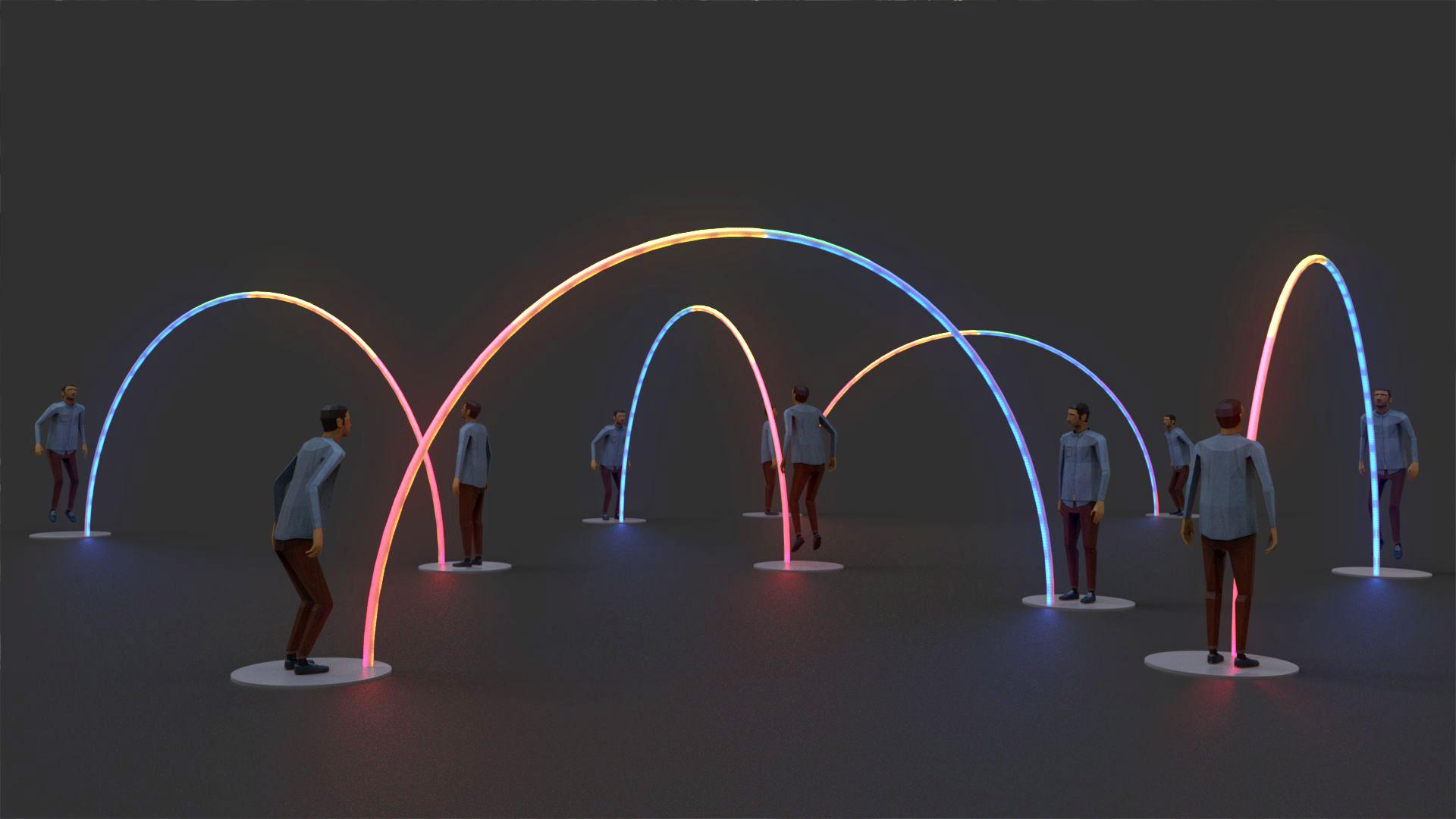 ENESS Rainbow Circuit_02.jpg