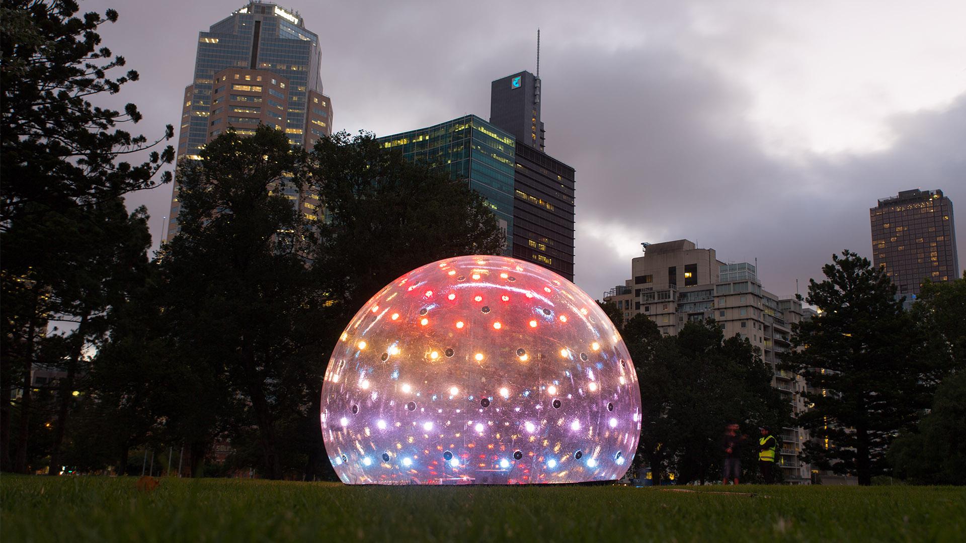 ENESS sonic light bubble 8N9A4882.jpg