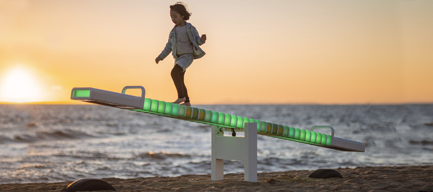 ENESS light seesaw 01.jpg