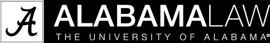 Alabama law logo.png