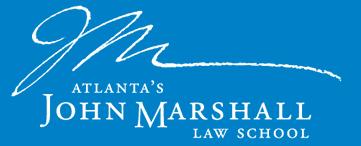 Atlanta John Marshall law logo.png