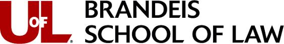 Brandeis Law logo.png