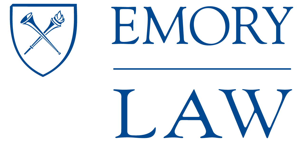 Emory law logo.png