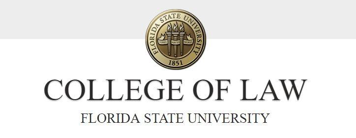 Florida State U law logo.jpg