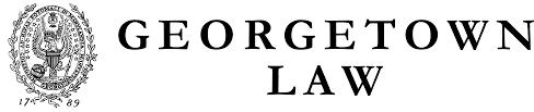 Georgetown Law.png