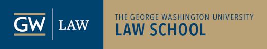 GW law.png