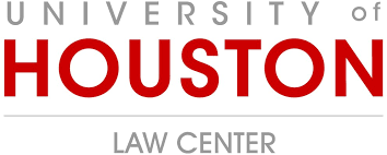 Houston law center.png