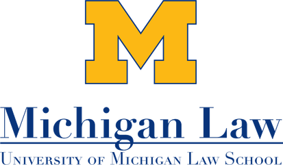 Mich Law logo.png