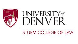 Sturm Law logo.png