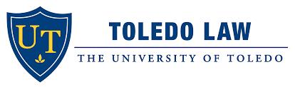 Toledo Law logo.png