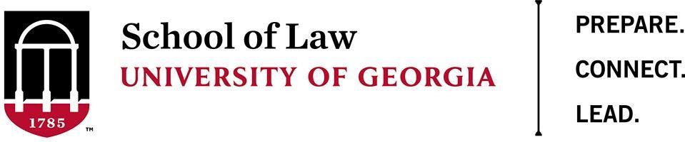 UGA law logo.jpg