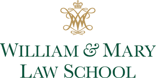 william and mary law logo.png