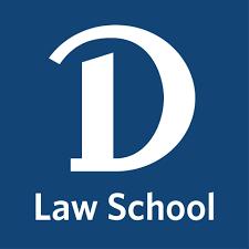 Drake law school logo.png