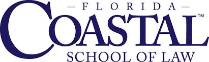 Florida Coastal School of law logo.png