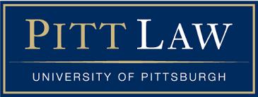 Pitt Law logo.png