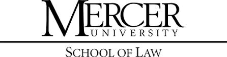 mercer law logo.png