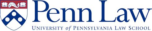 U of Penn law logo.png