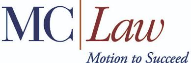 mississippi college law logo.jpg