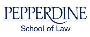 Pepperdine Law Logo.jpg