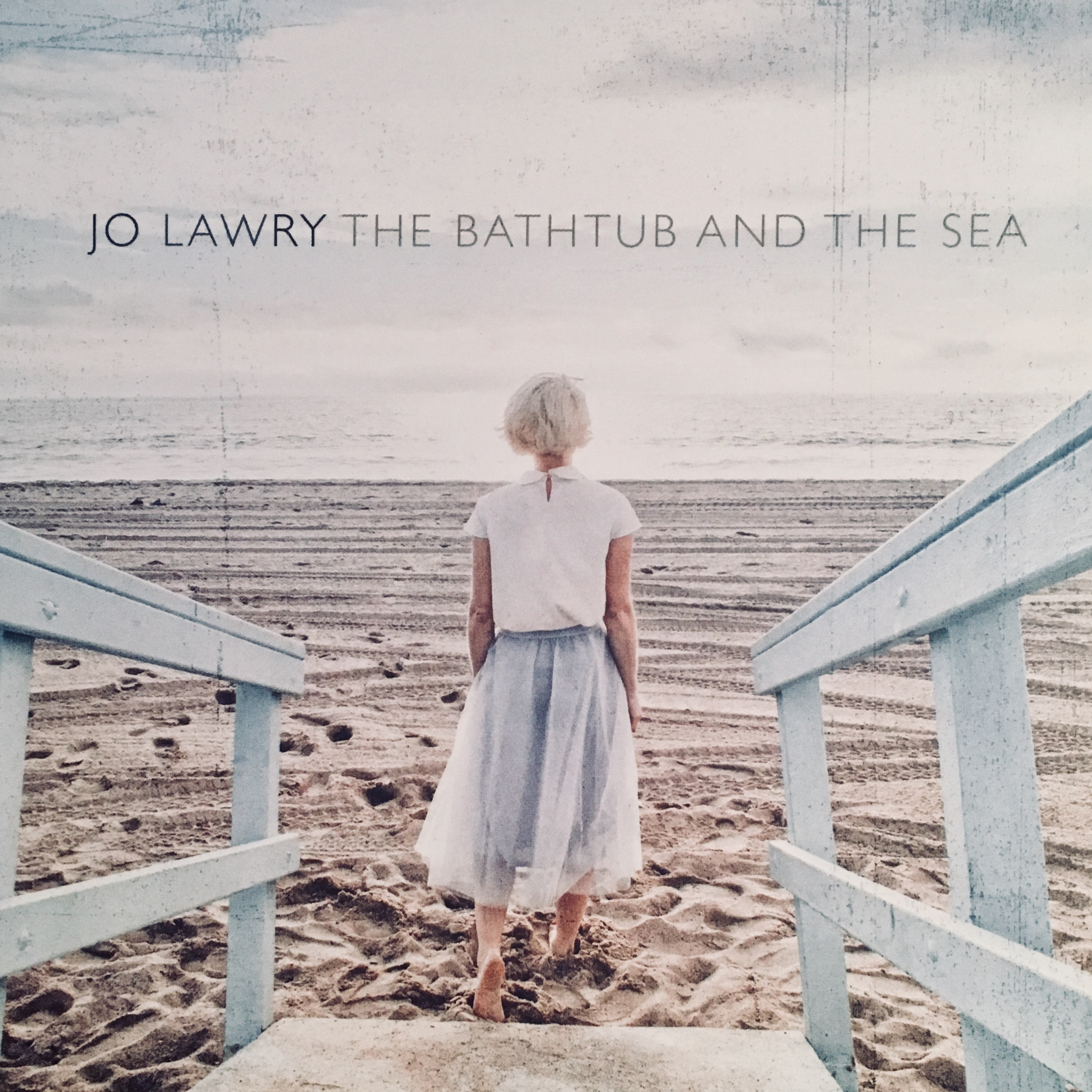 The Bathtub And The Sea.jpg