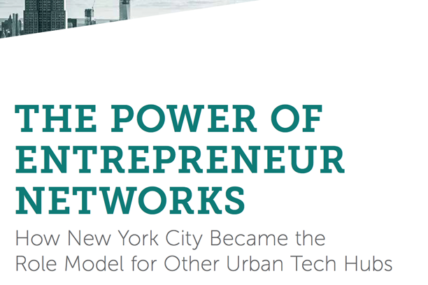NYCPowerofNetworks.png