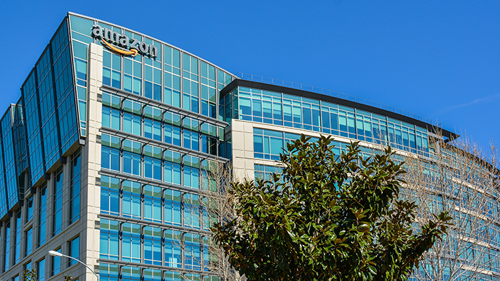 In the news:  Why the Amazon, Berkshire and JP Morgan plans should inspire hospital IT shops to act fast. (link)