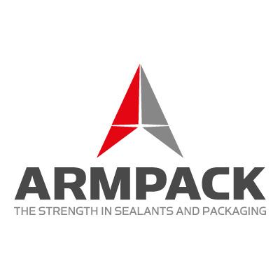 armpack-sponsor-croatia-raiders.jpg