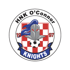 O'Connor Knights