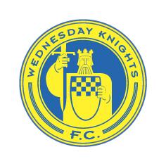 Wednesday Knights