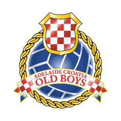 Adelaide Croatia Old Boys