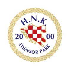 HNK Edensor Park