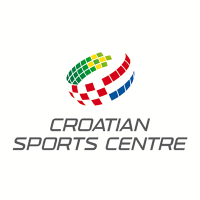 croatian-sports-centre-logo.jpg