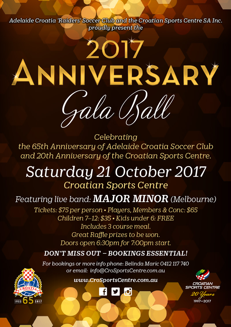 ACSC 65th Anniversary Gala Ball Poster.jpg