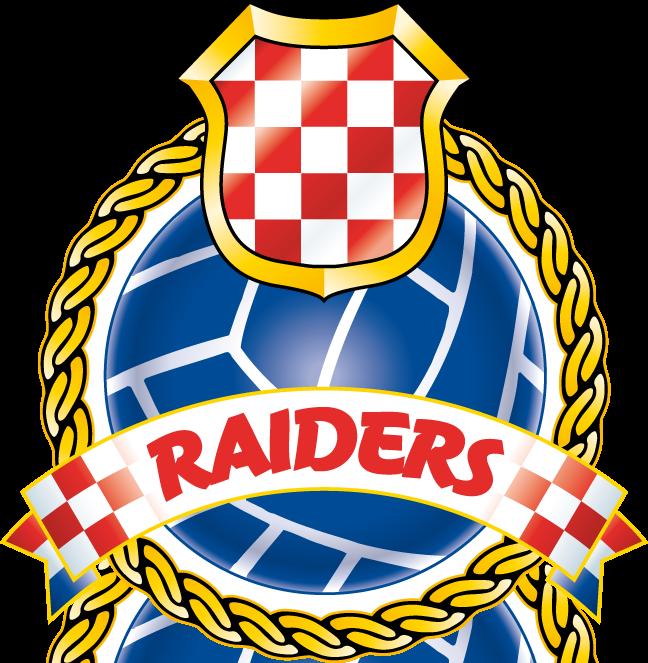 Raiders 2013 Logo RGB Pos.png