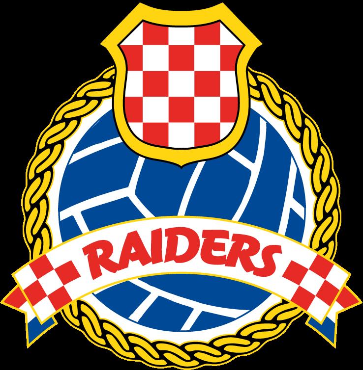 Raiders 2013 Logo SPOT Pos.png