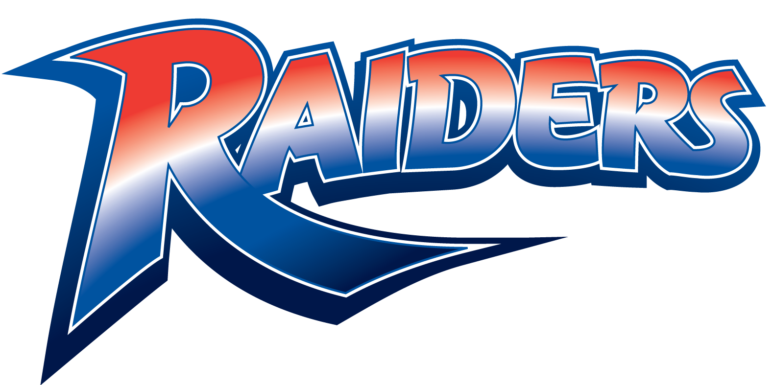 Raiders Logotype RGB.png