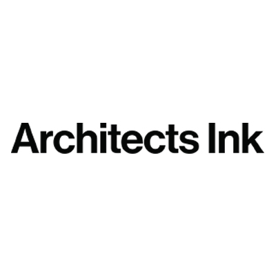 architects-ink-sponsor-croatia-raiders.jpg